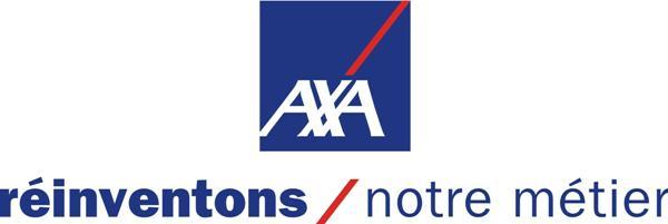 Comment contacter AXA