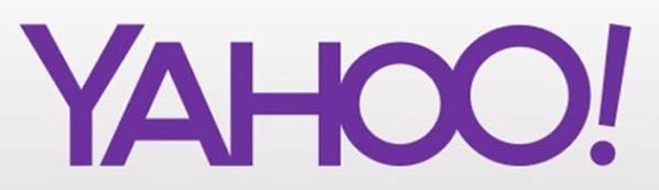 Contacter Yahoo