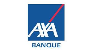 comment-contacter-axa-banque