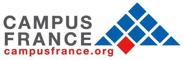 contacter Campus France