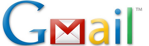 comment contacter gmail