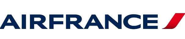 Contacter Air France