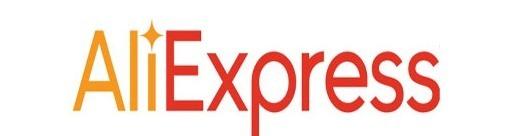 Contacter Aliexpress