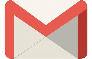 Créer un compte Gmail