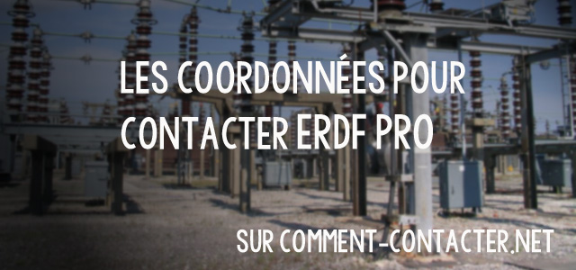 contact-erdf-pro
