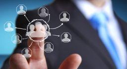 comment-contacter-service-clients