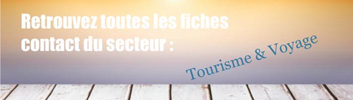 voyage-tourisme