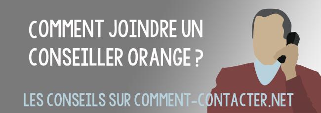 conseiller-orange