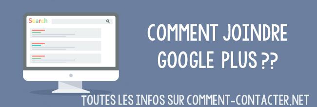 contact-google-plus