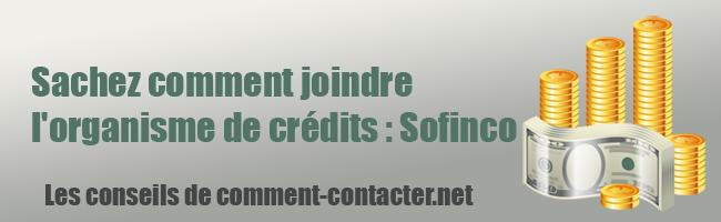 contact-sofinco