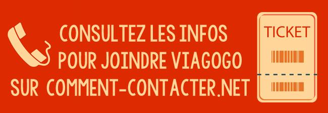 contact-viagogo