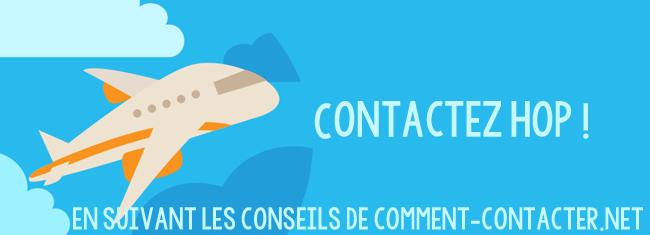 hop-contact