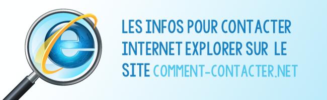 internet-explorer-contact