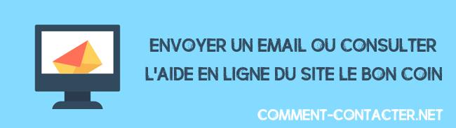 Mail Leboncoin