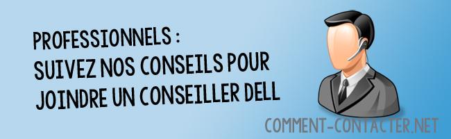 service-client-dell