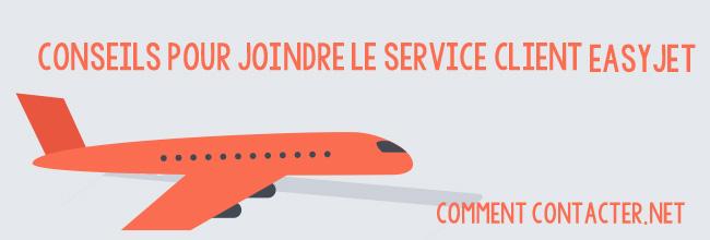 service-client-easyjet