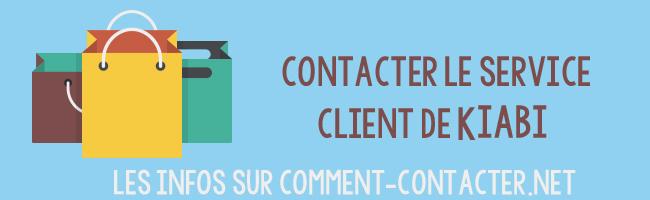 service-client-kiabi