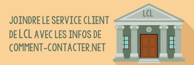 service-client-lcl