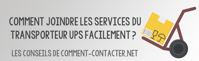 ups-contact