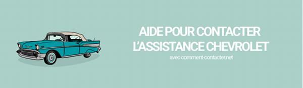 assistance-chevrolet