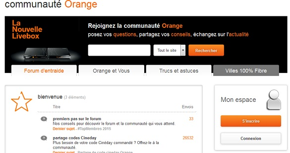 forum-orange