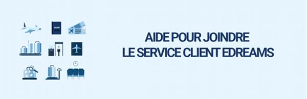service-client-edrams