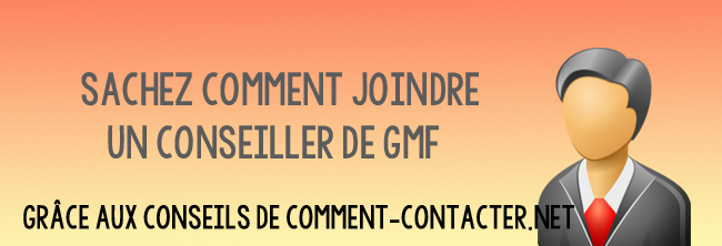 contact-gmf