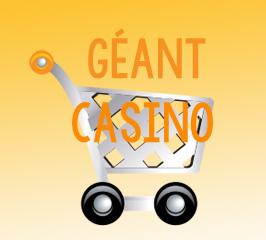 Hypermarche geant casino 163 route de benodet 29196 quimper bovada poker review 2016