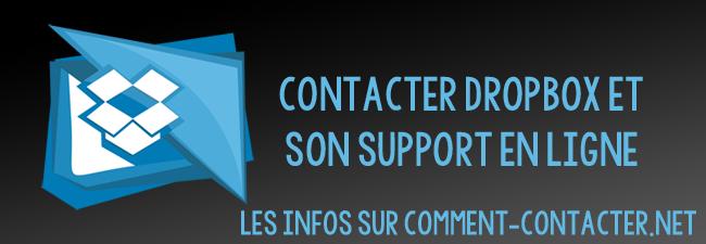 contact-dropbox