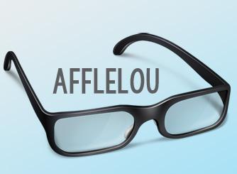 Comment contacter l 39 opticien alain afflelou et son service client comme - Comment contacter l afub ...