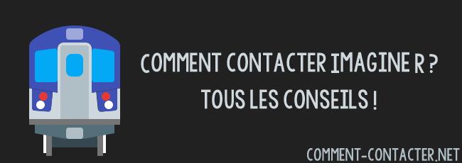 contacter-imaginer