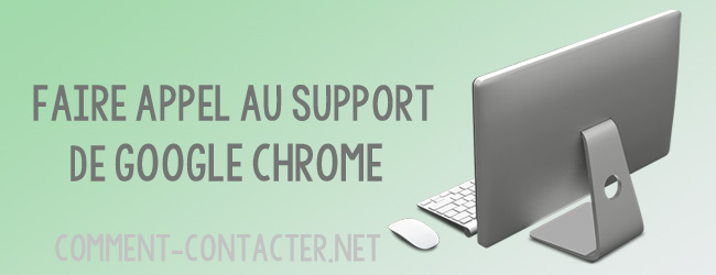 support-google-chrome