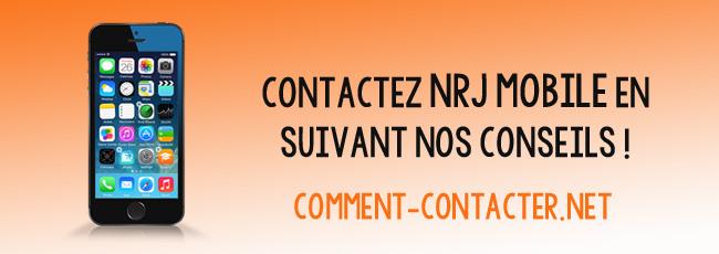 contact-nrj-mobile