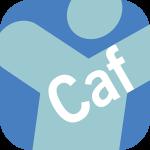 Caf Et Changement De Region