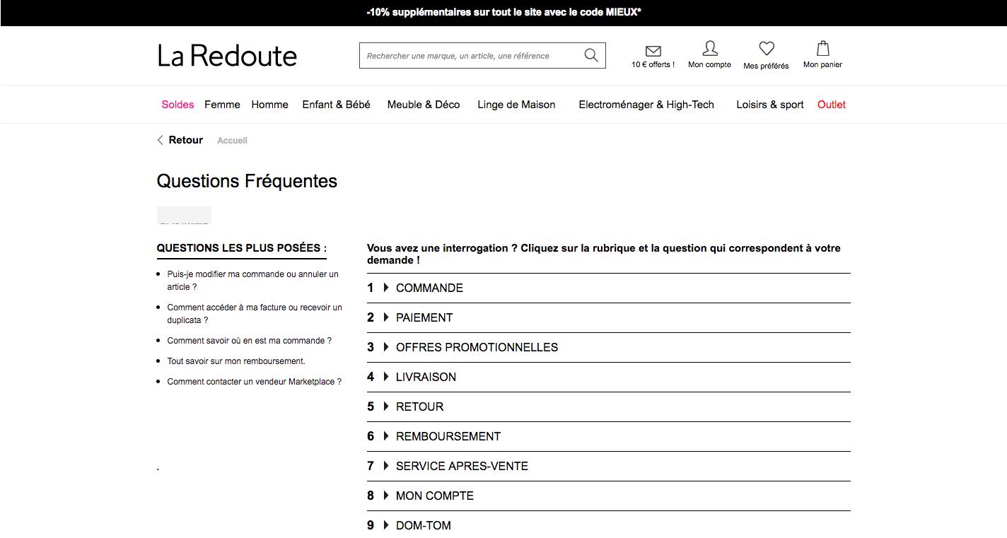 Comment-contacter-La-Redoute