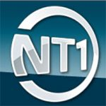 logo nt1