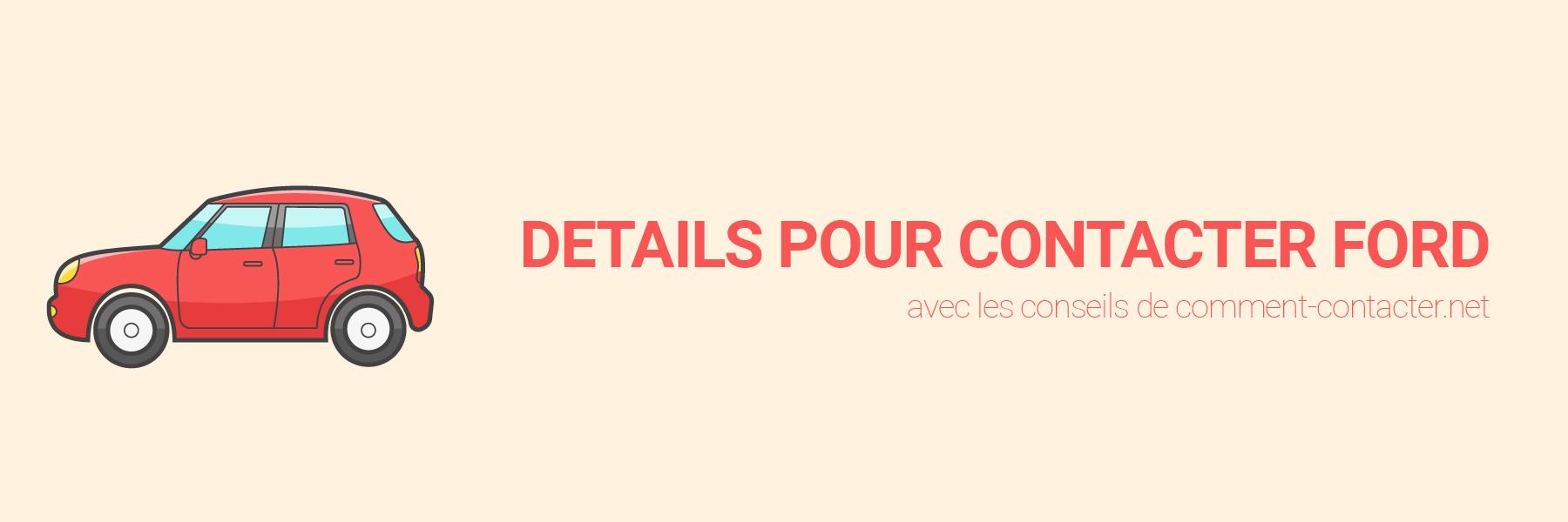 ford france service client marketing industriel 20 11 ppt t l charger certificat de conformit. Black Bedroom Furniture Sets. Home Design Ideas
