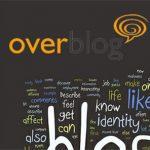 logo overblog