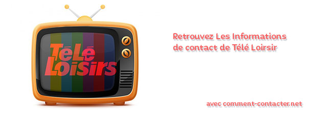 programme tv orange tele loisir