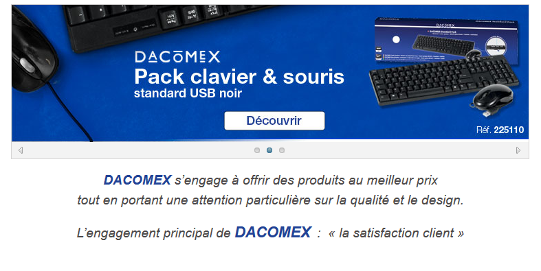 capture site dacomex