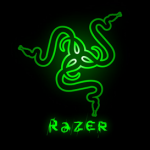 joindre razer