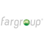 Logo Fargroup