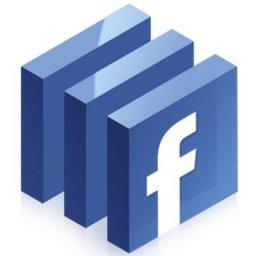 Comment contacter Facebook