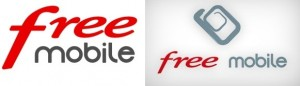 Comment contacter Free Mobile