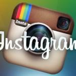 comment-ouvrir-un-compte-instagram
