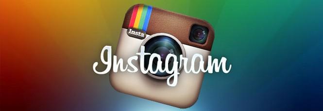 comment-contacter-instagram