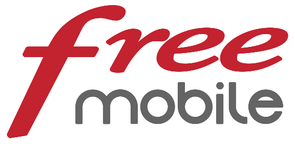 free mobile mon compt