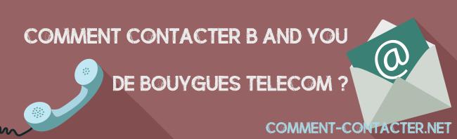 contact-bandyou