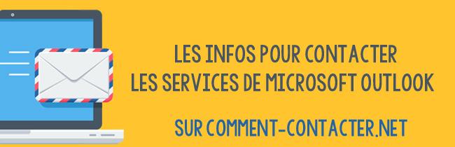 contact-outlook-microsoft