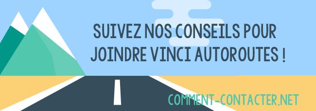vinci-autoroutes-contact